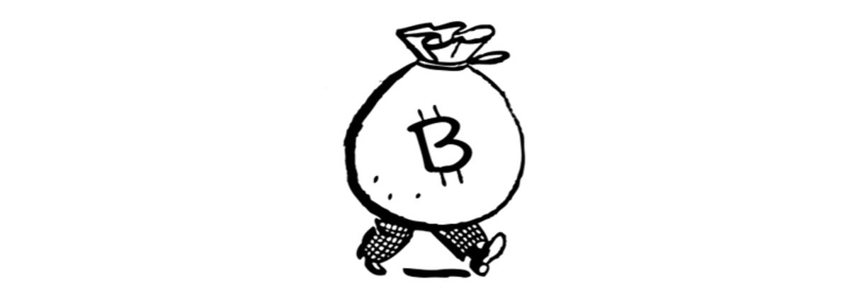 Op-ed - The Beauty of Bitcoin Bank Runs