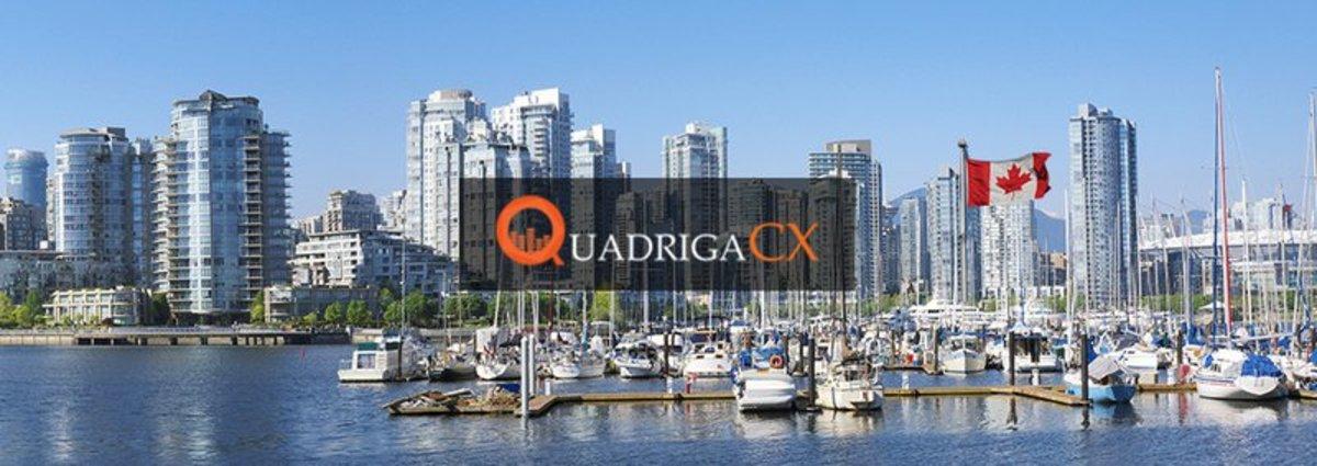 Op-ed - Canadian Exchange