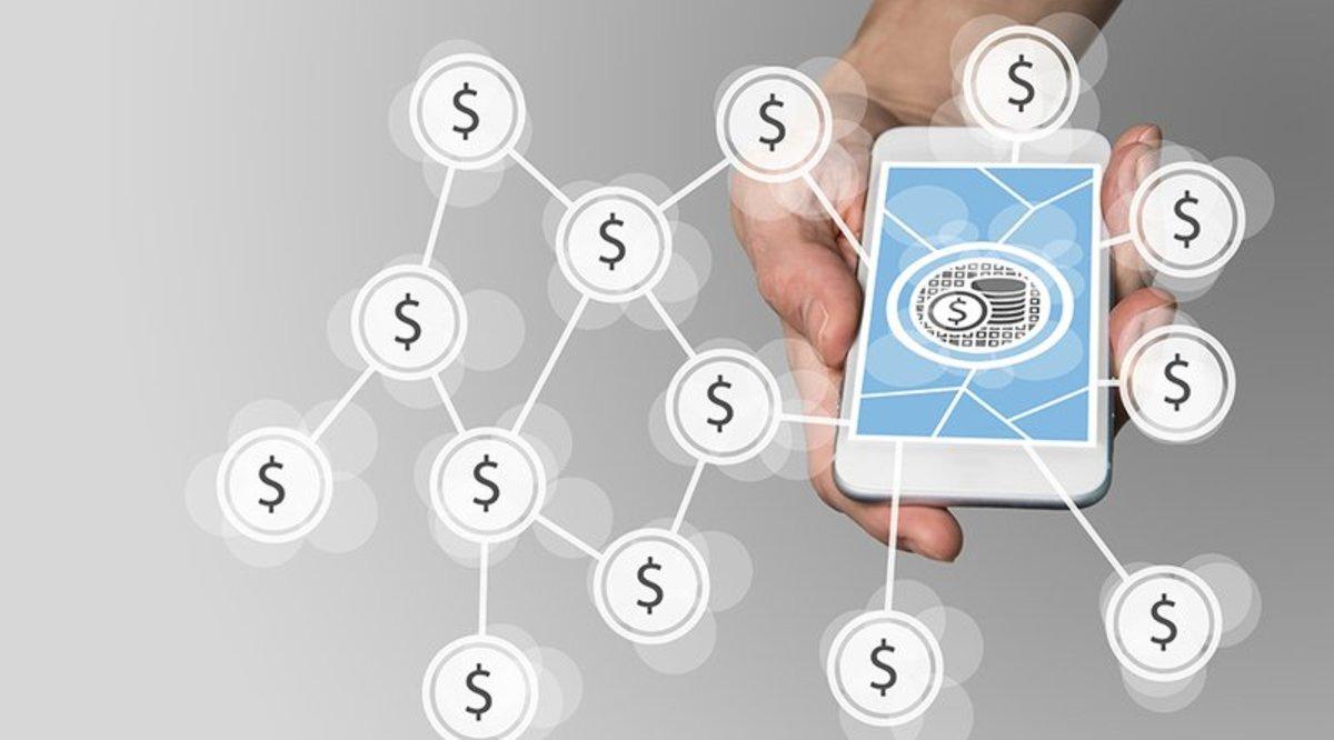 Payments - Global Digital Bank WB21 Starts Accepting Bitcoin Deposits