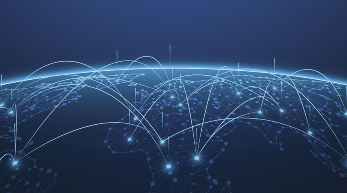 - Reshape Blockchain Security With BlockSafe Technologies