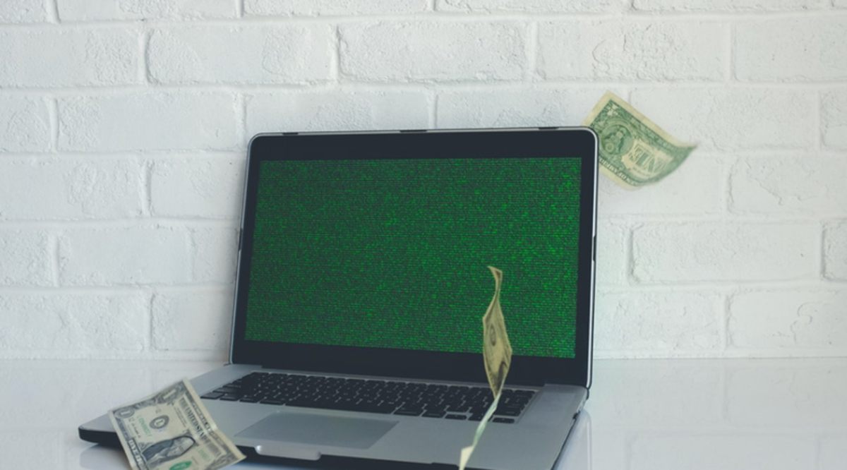 Privacy & security - Crypto Cybercrime Has Tripled Since 2017; Nearly $1 Billion Lost in 2018