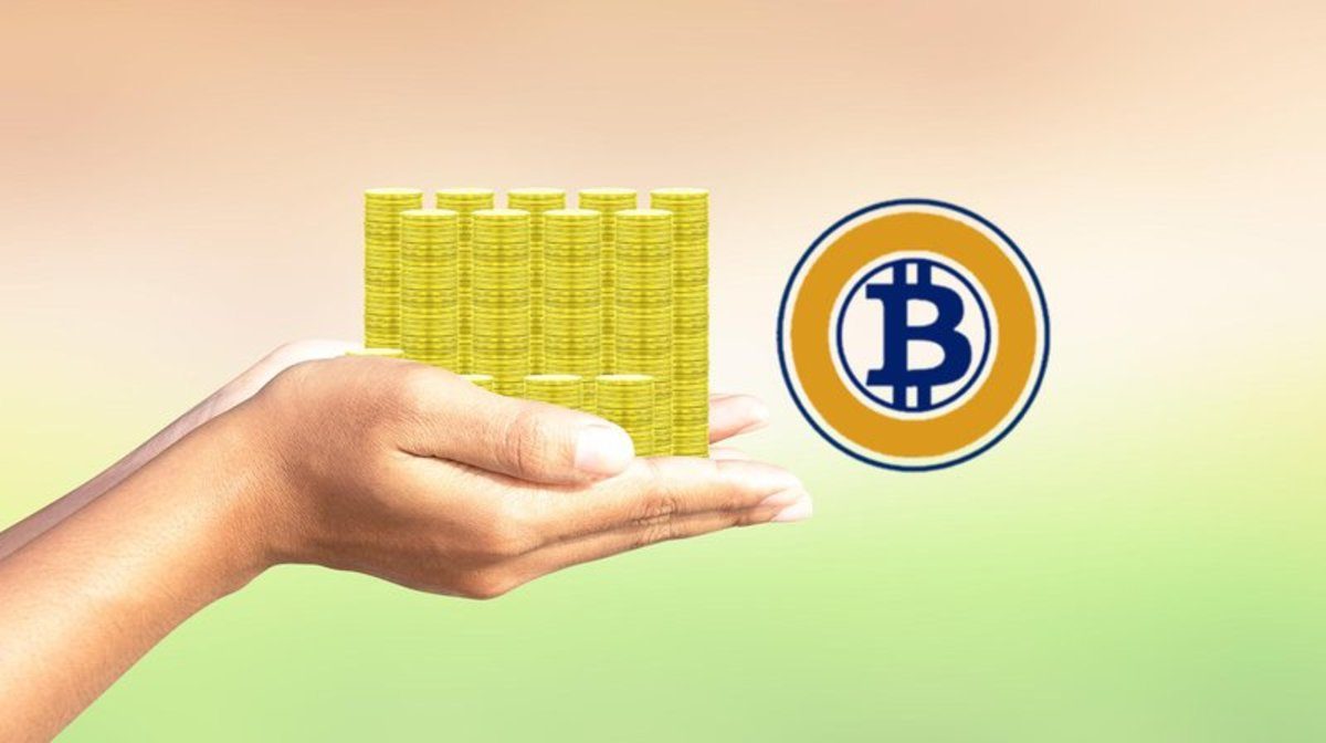 Technical - A Beginner's Guide to Claiming Your Bitcoin Gold (and Selling It)