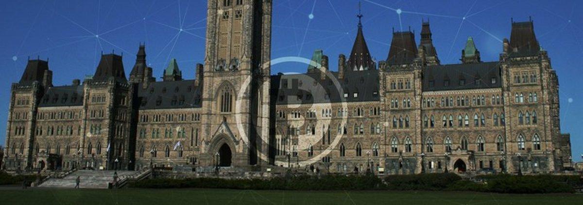 Op-ed - Canada Takes a Careful