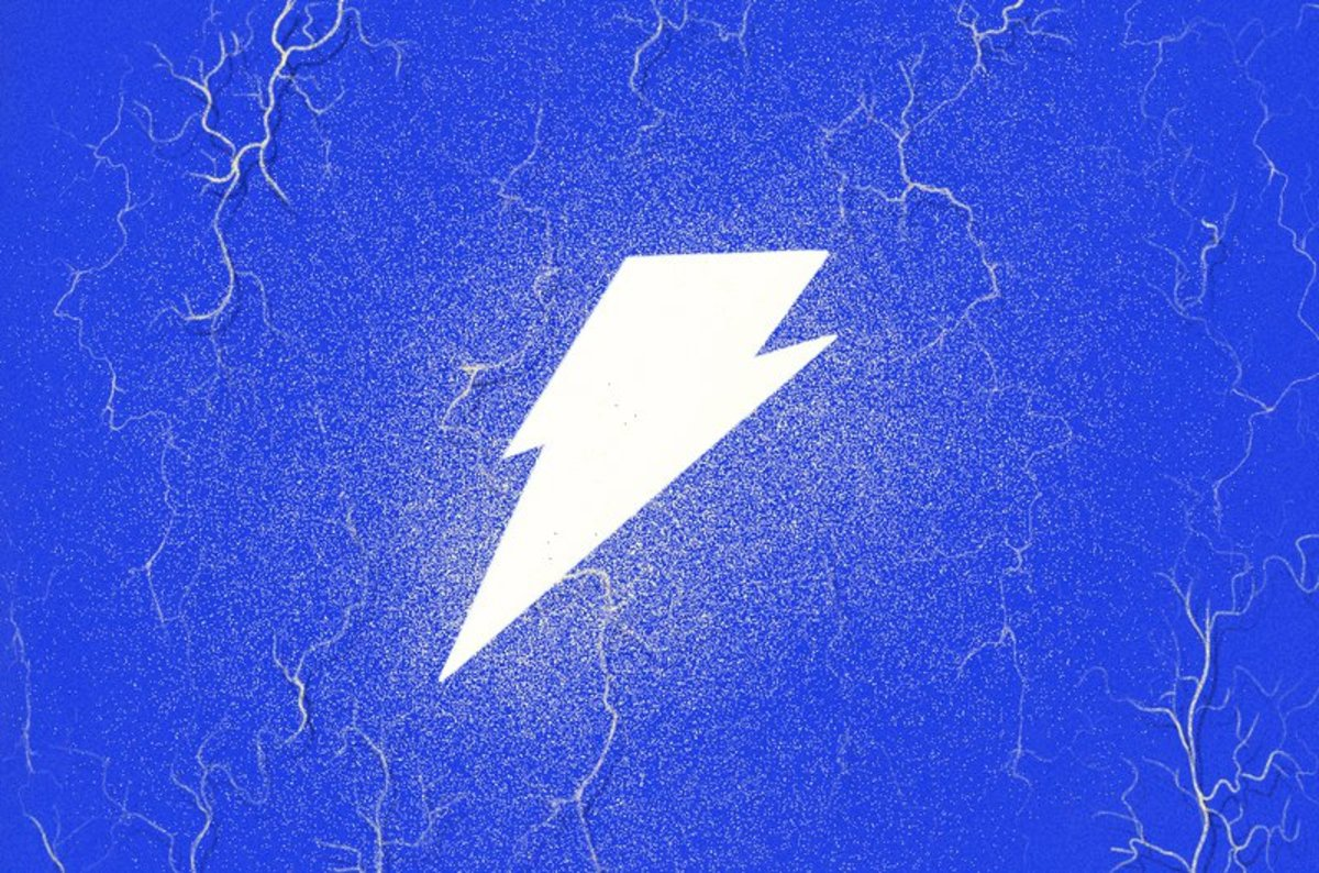 Payments - Zebpay Integrates Bitcoin Lightning Payments on Its Mobile App