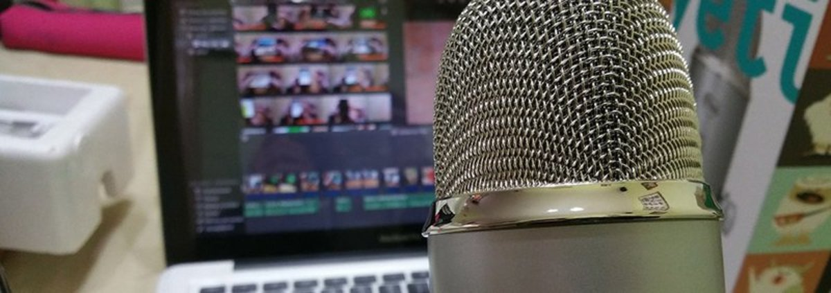 Op-ed - 3 Bitcoin Podcasts Featuring Industry Leaders