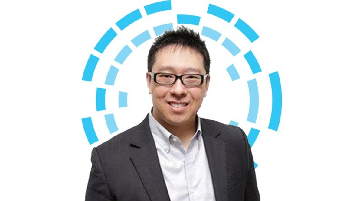 """Startups - Samson Mow Plans to """"Make Bitcoin Great Again"""" as Blockstream's New Chief Strategy Officer"""