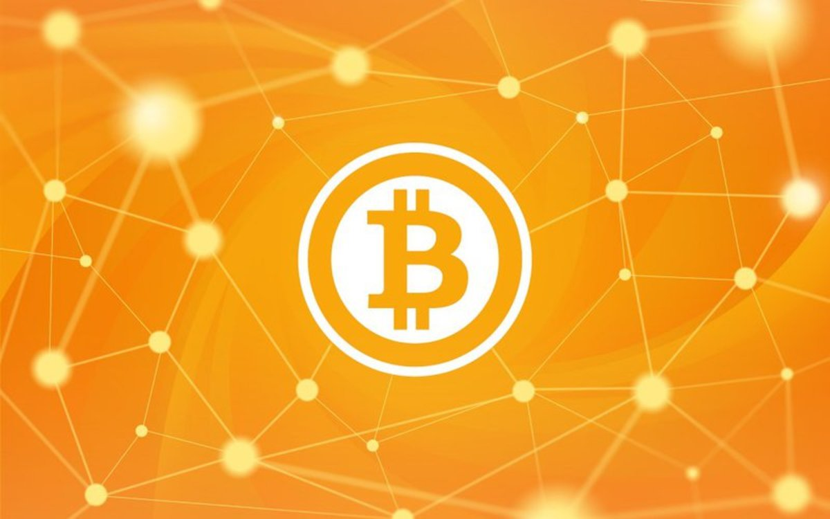 Op-ed - What is Bitcoin and why should you care?