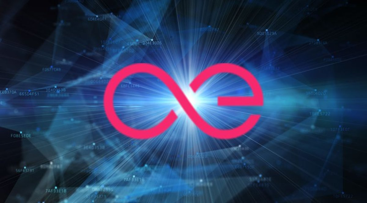 Blockchain - Æternity Launches Starfleet Incubator for Blockchain Innovation