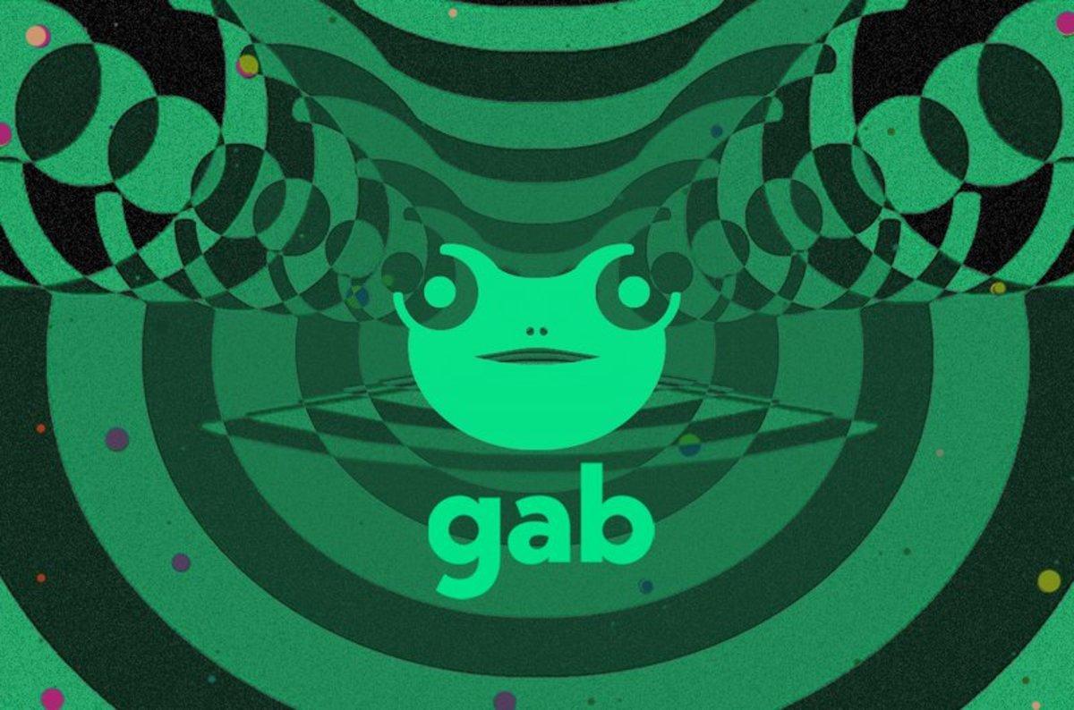 采用和社区 - Gab 不想要你的社交媒体令牌 - 它想要比特币