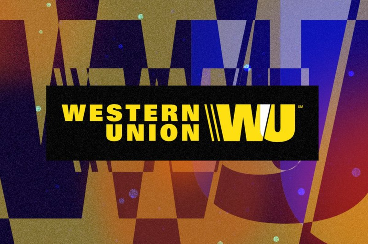 Payments - Western Union Partners With Crypto Wallet for Cross-Border Transfers