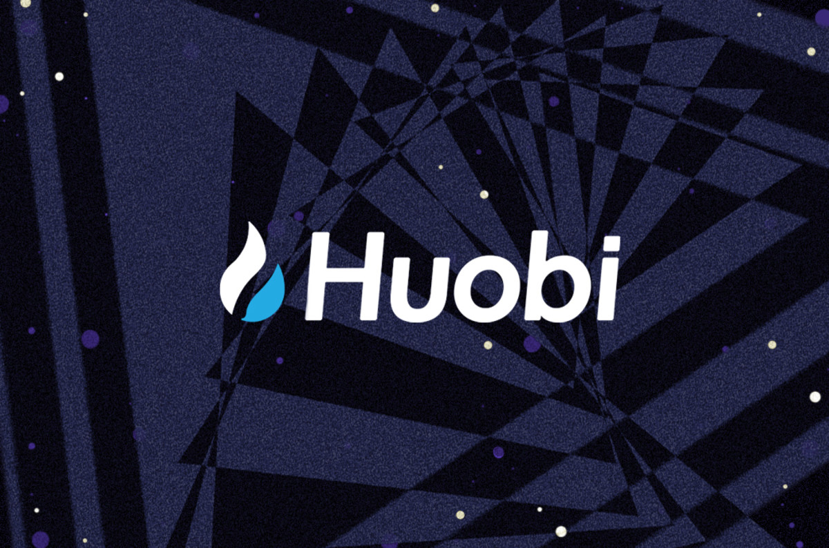 With Turkey showing increasing interest in bitcoin, cryptocurrency exchange Huobi is adding support for the lira.