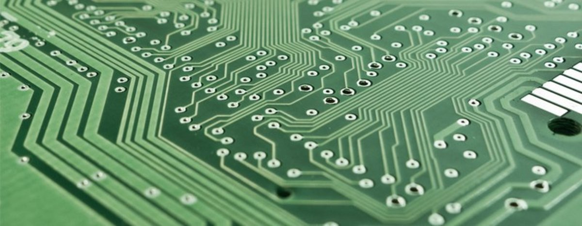 Op-ed - BW to Launch 14nm Chip and Miner for General Population