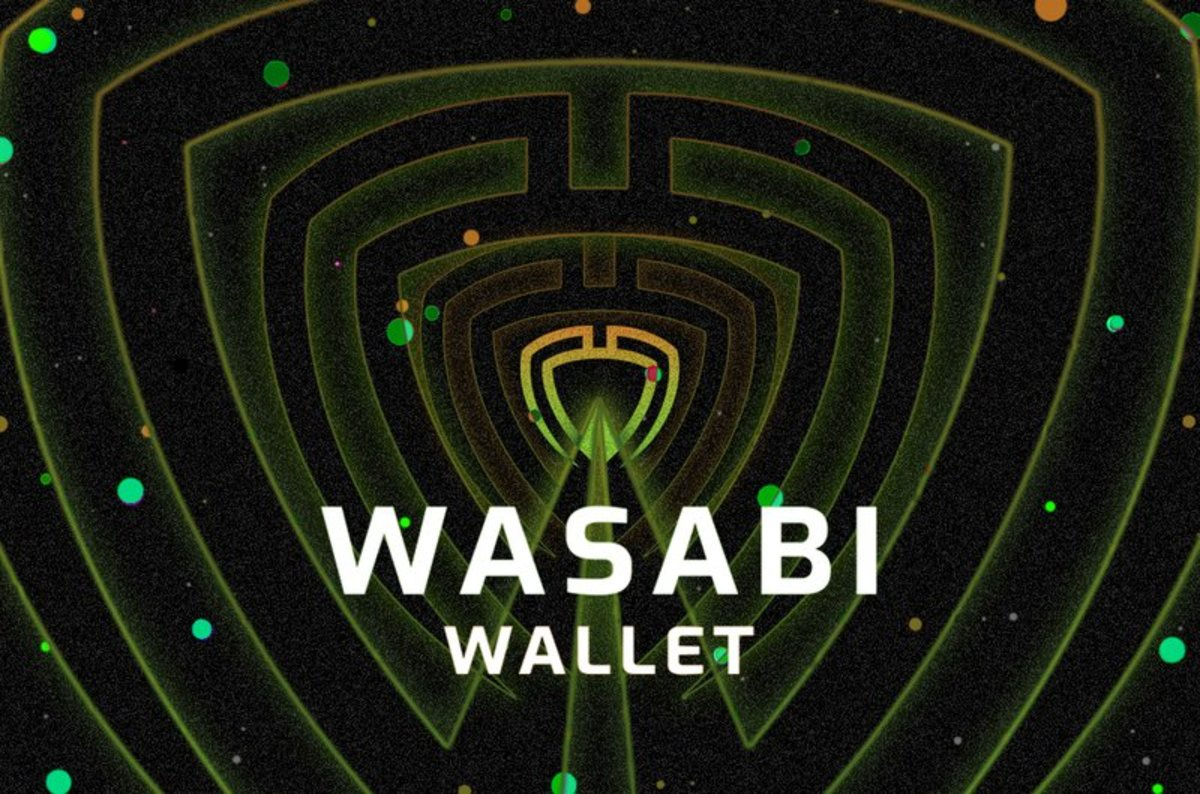 Privacy & security - Version 1.1.4 Gives Wasabi Wallet a Boost in Privacy