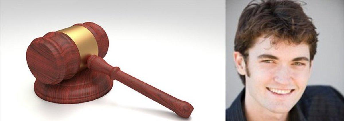 Dark web - Ulbricht's Lawyer Files for Retrial