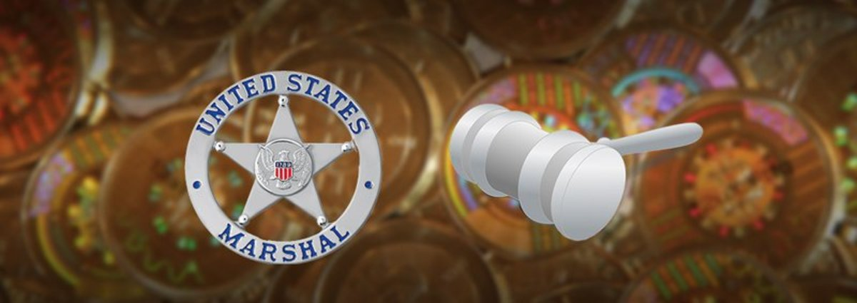 Op-ed - US Marshals Auction Participant: Price Not Significantly Below Market