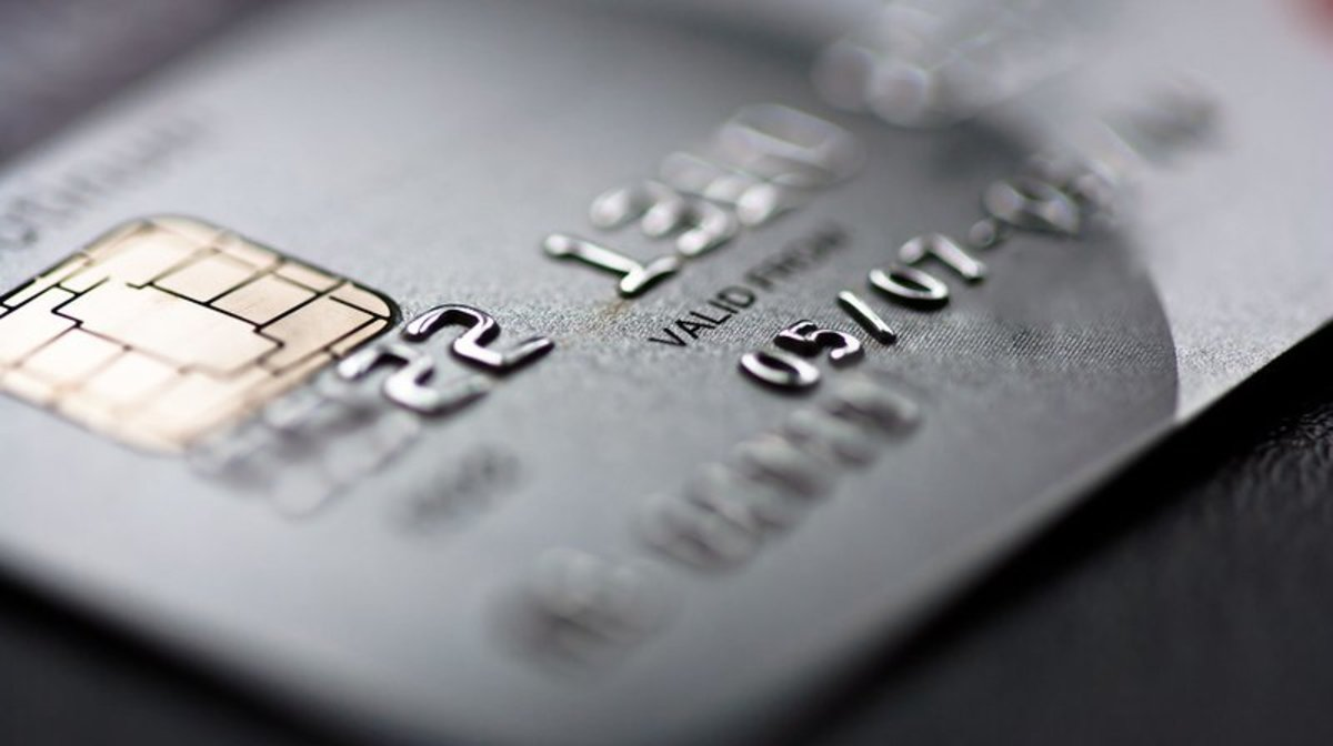 Payments - Visa Files Patent for Blockchain-Based Digital Asset Network