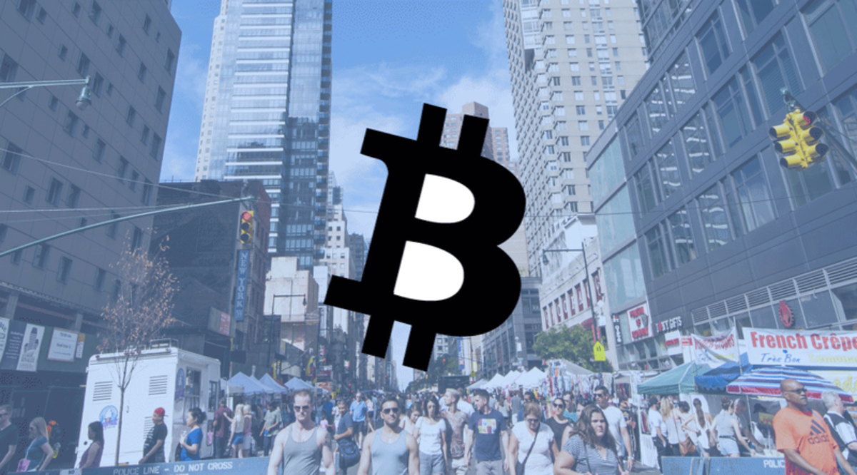 Op-ed - Is Bitcoin Anonymous? A Complete Beginner's Guide