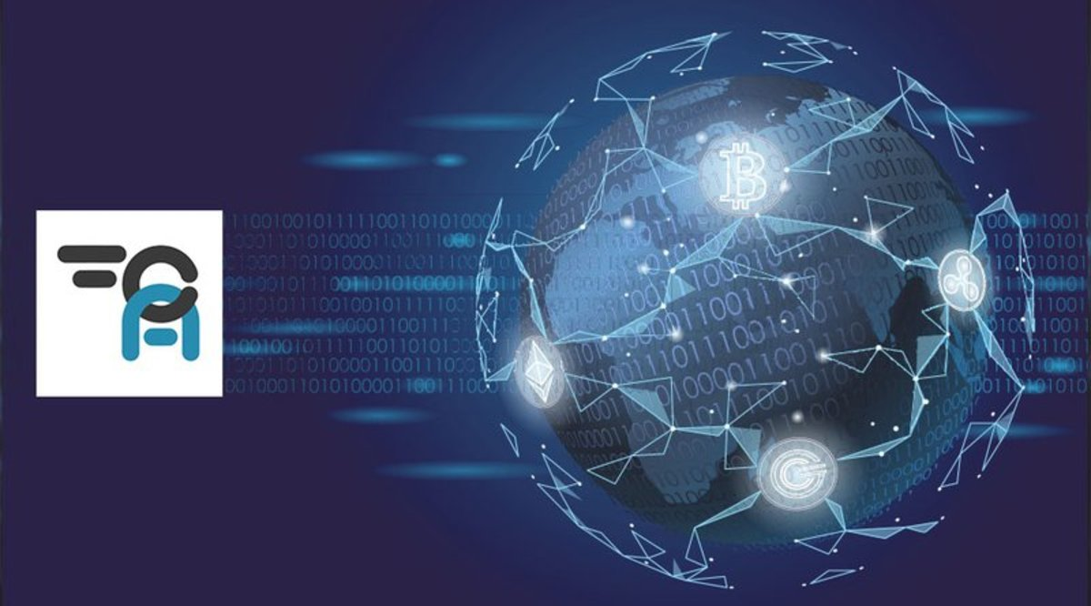 Startups - Chain Accelerator Opens Its Doors to Blockchain