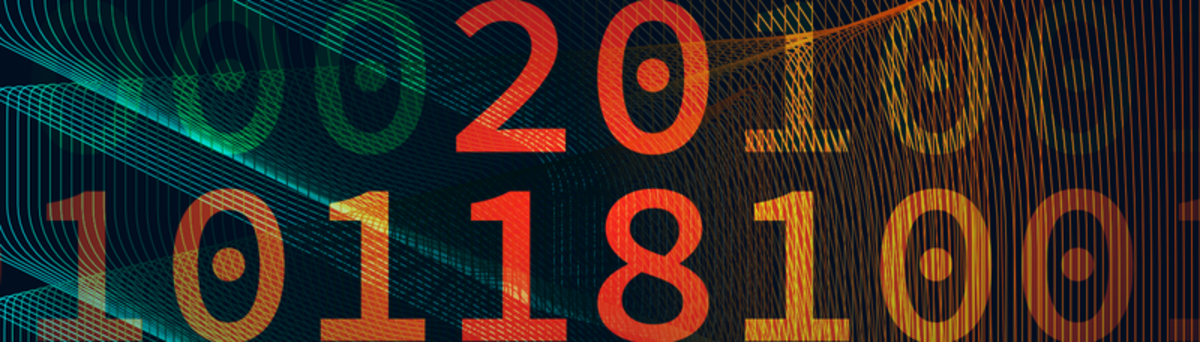 Technical - Keep an Eye Out for These Bitcoin Tech Trends in 2018
