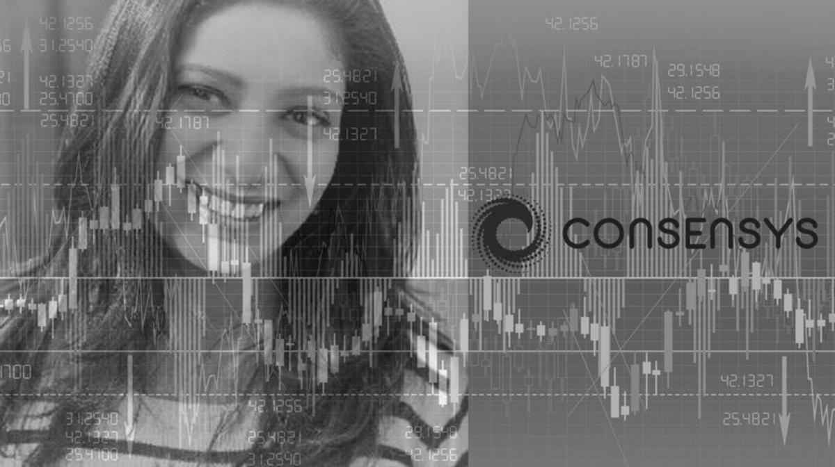 Investing - An Interview With Kavita Gupta