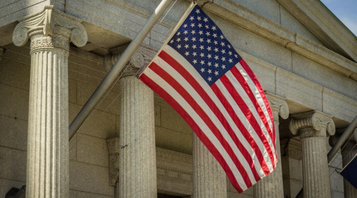 Law & justice - Early Win for Shrem: Judge Unfreezes Assets in Winklevoss Lawsuit