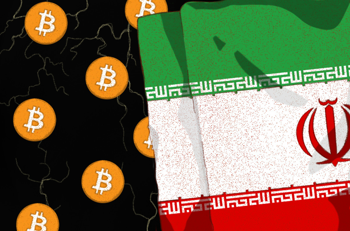 Iranian Cryptocurrency Miners May Lose Subsidized Electricity