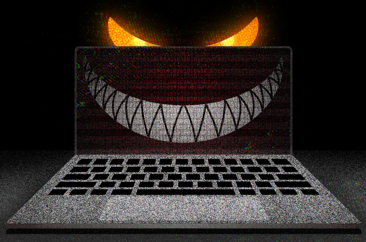 Ransomware-as-a-service, intricate phishing scams, cryptomining and cryptojacking schemes: Ransomware attacks will continue as long as cryptocurrency remains valuable.