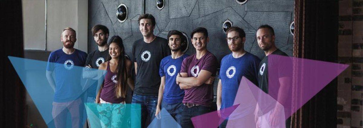 Op-ed - Gem Raises New Funding Round; Opens API to the World