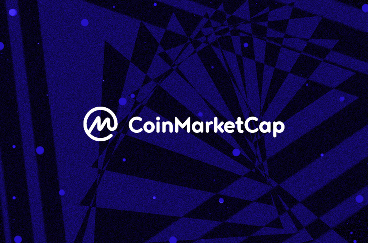 70 Percent of Exchanges Comply With CoinMarketCap's Exchange Data Request