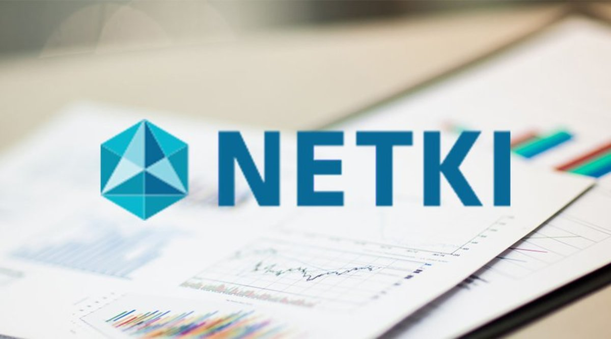 Privacy & security - Digital Identity Company Netki Launches Investor Validation Solution