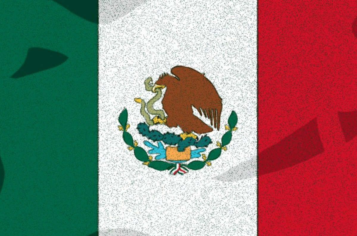 Regulation - Mexico's Proposed Crypto Laws Create New Barriers For Exchanges