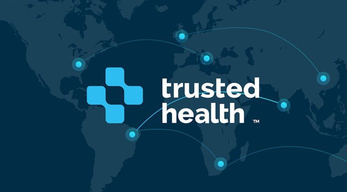 - TrustedHealth Develops a Healthcare Ecosystem Based on Blockchain Technology