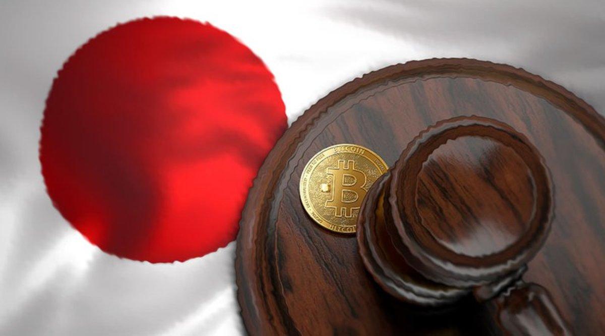 Digital assets - Mt. Gox Creditors Release Update of Civil Rehabilitation Plan