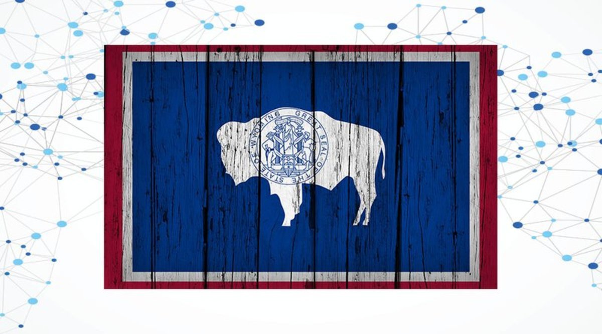 Regulation - Wyoming House Unanimously Approves Two Pro-Blockchain Bills