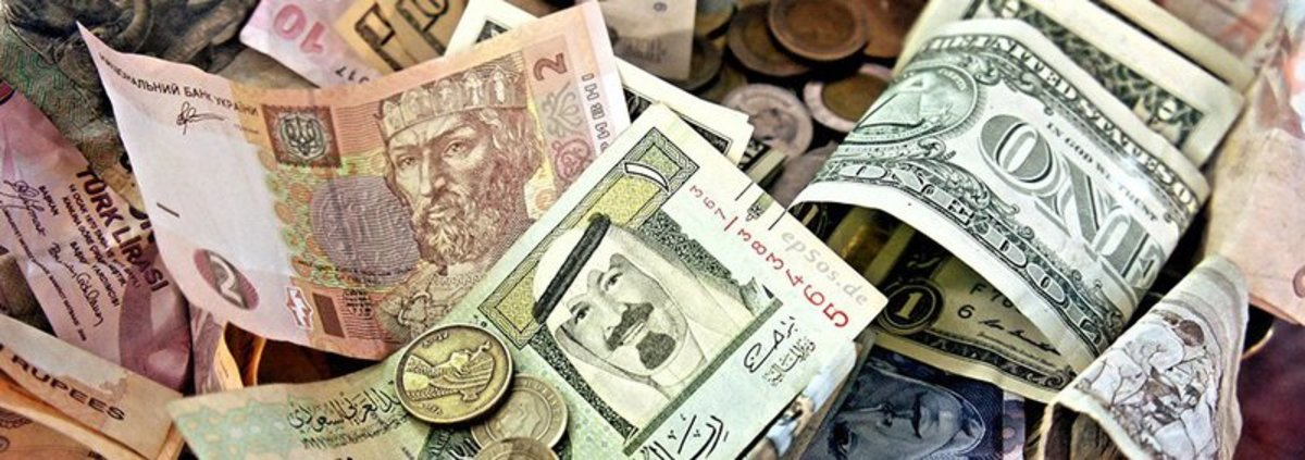 Op-ed - Economists Disagree on Proposals for Alternative Currencies in Greece