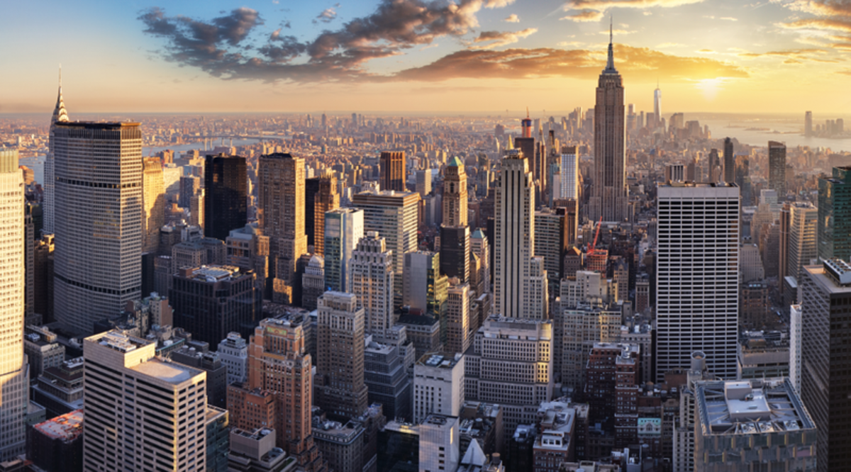 Digital assets - Regulators Approve Coinbase to Offer Custody Services in New York State