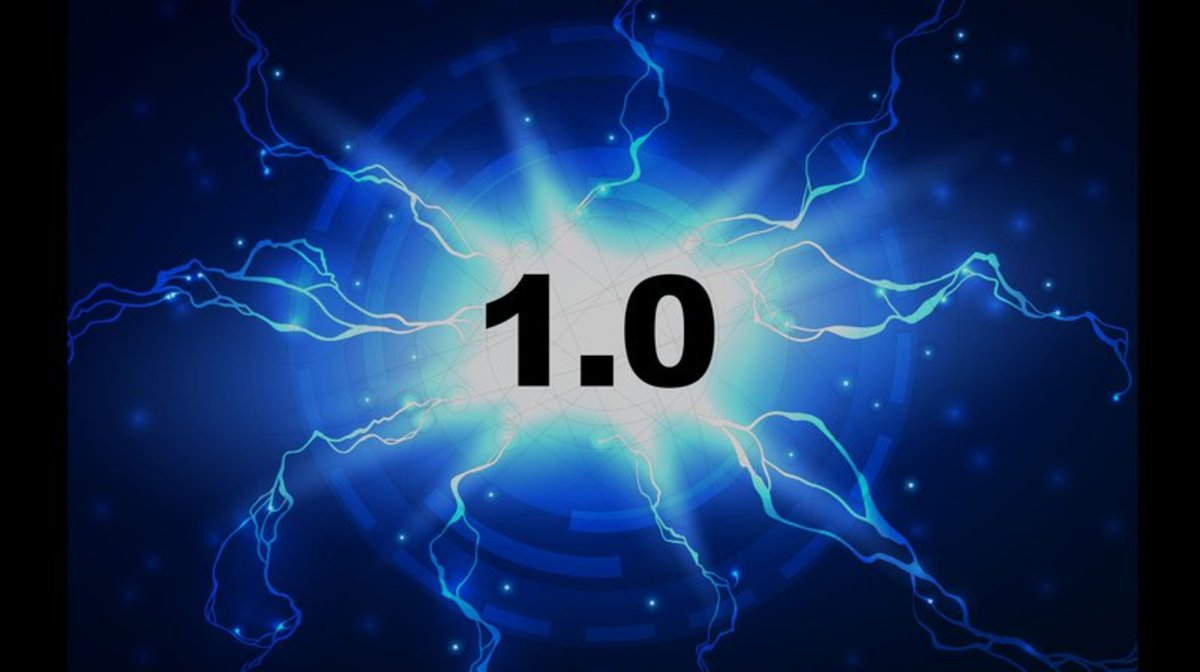 Technical - Developers Release Lightning Protocol 1.0; Perform Successful Interoperability Tests