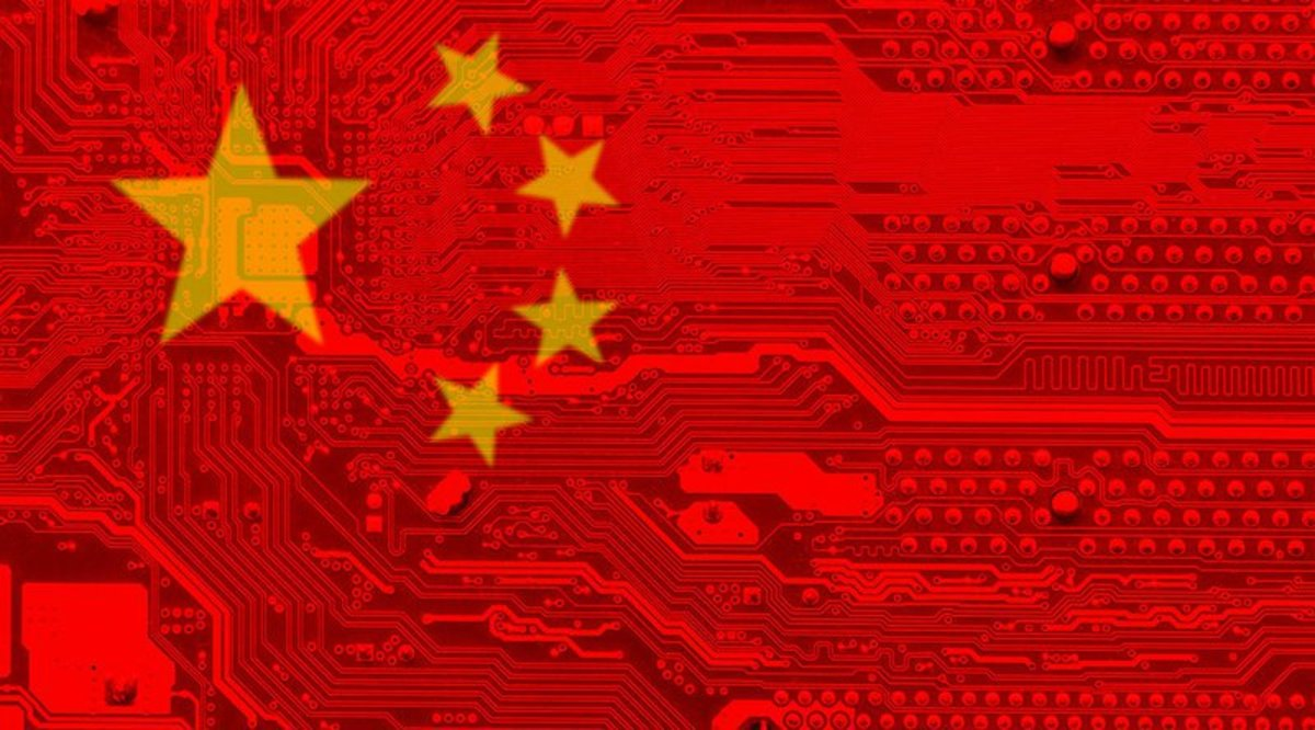 Blockchain - China Takes Another Step Forward in Promoting Blockchain Innovation