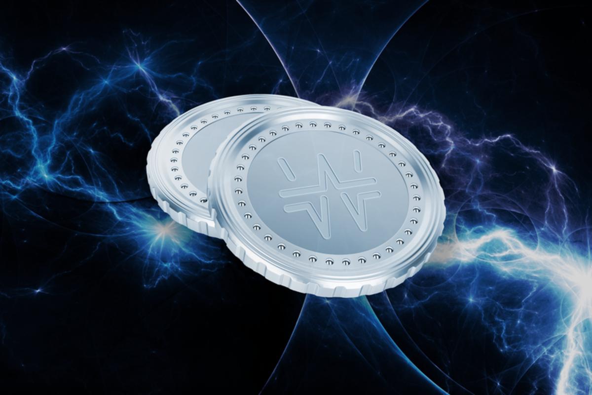 - What Is the Giga Watt (WTT) Token?