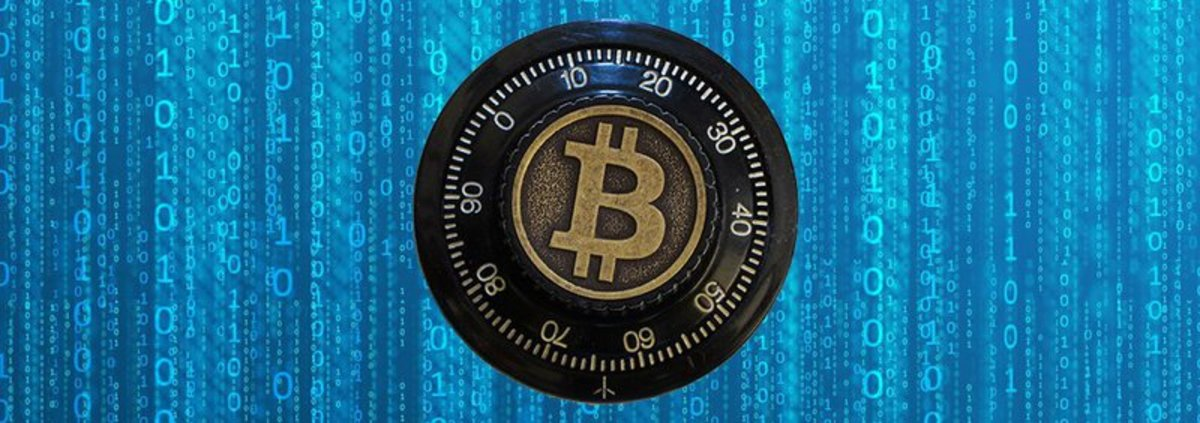 Op-ed - Get Your Security Deposit Back With Bitcoin