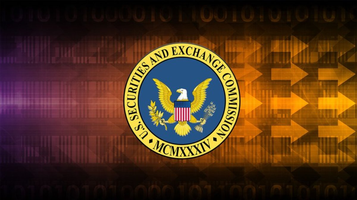 "Regulation - SEC Weighs In on ICO Tokens as Securities; Ether Still Labeled ""Currency"""
