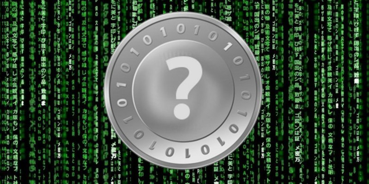 Op-ed - Bitcoin Is Not Quantum-Safe