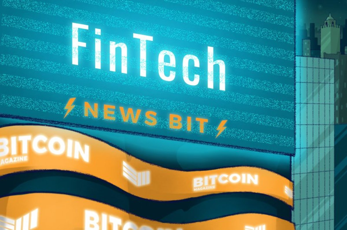 Adoption & community - Fintech-Related Lobbying Attracted $42 Million in Q1 2019
