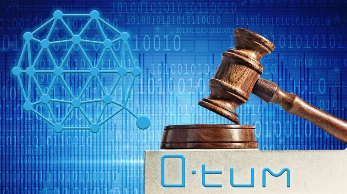 - Qtum's Block Size Limit Will Be Governed by Smart Contracts: Here's How
