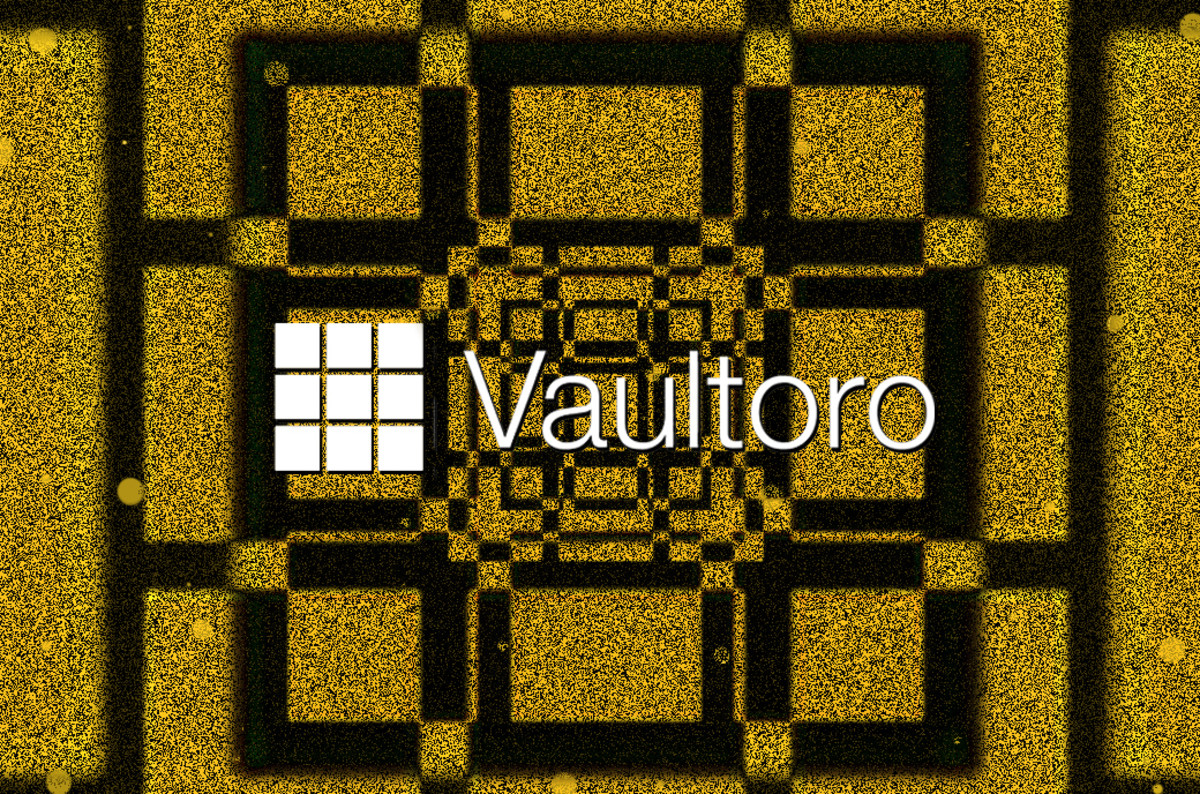Vaultoro, the Bitcoin-friendly gold exchange, has announced VGold — a gold-backed RGB token on the Lightning Network.