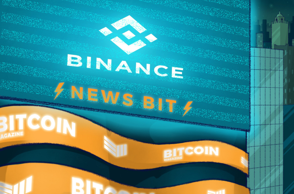 With its new margin trading, Binance users can leverage their assets to borrow funds then trade with those funds.