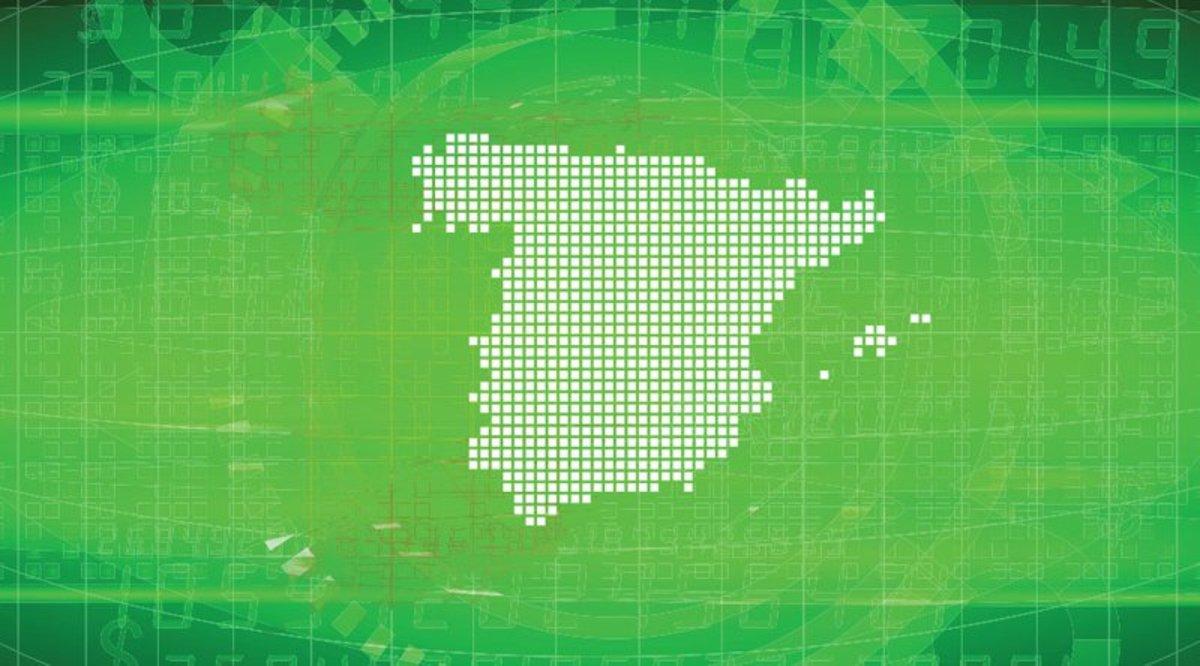 Regulation - Government of Spain Considers Blockchain-Friendly Regulations