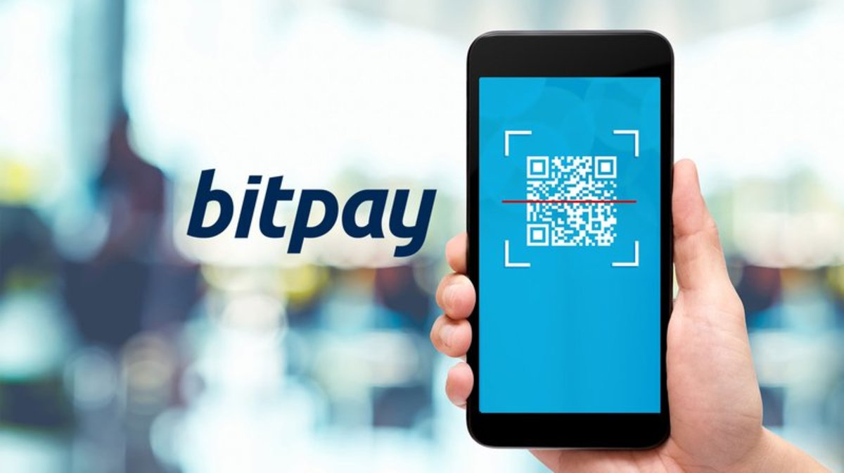 Technical - Wallet Developers Express Security Concerns Over BitPay's Payment Protocol Policy