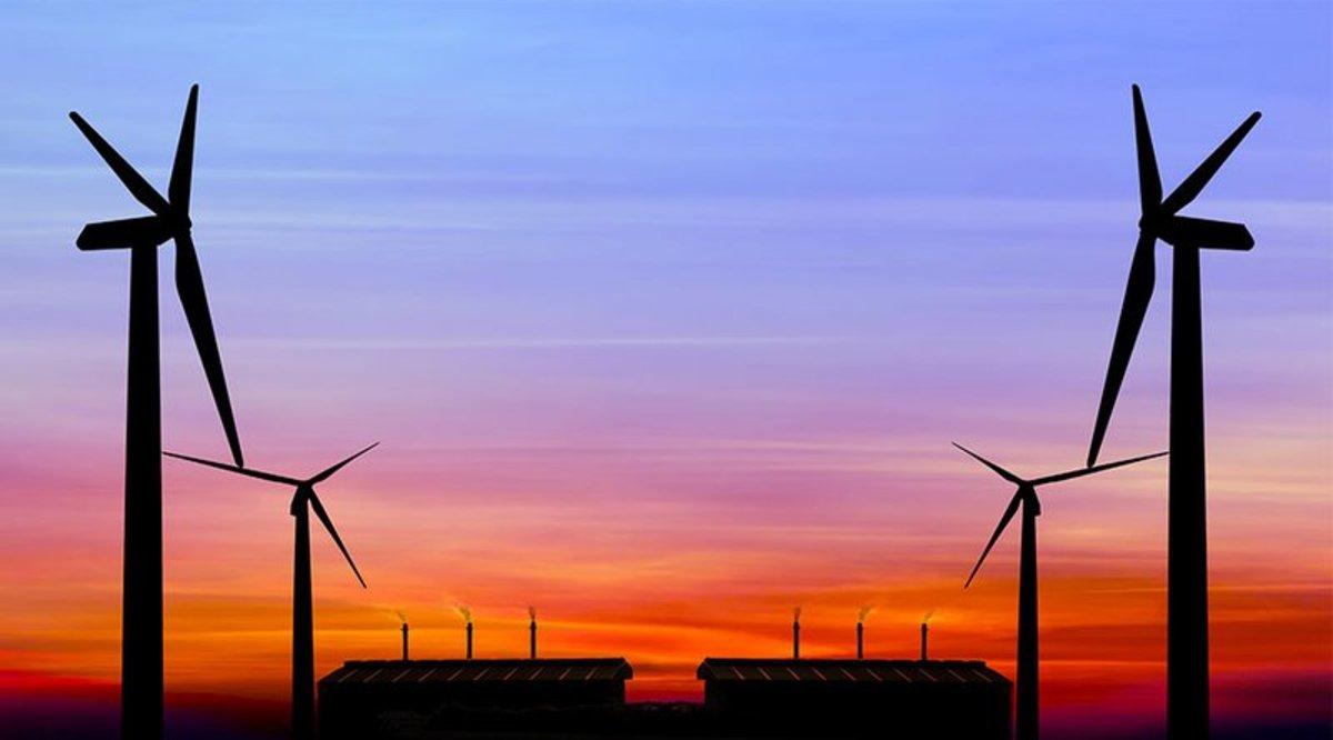 Blockchain - IBM and Veridium to Transform Carbon Credits into Blockchain-Based Tokens