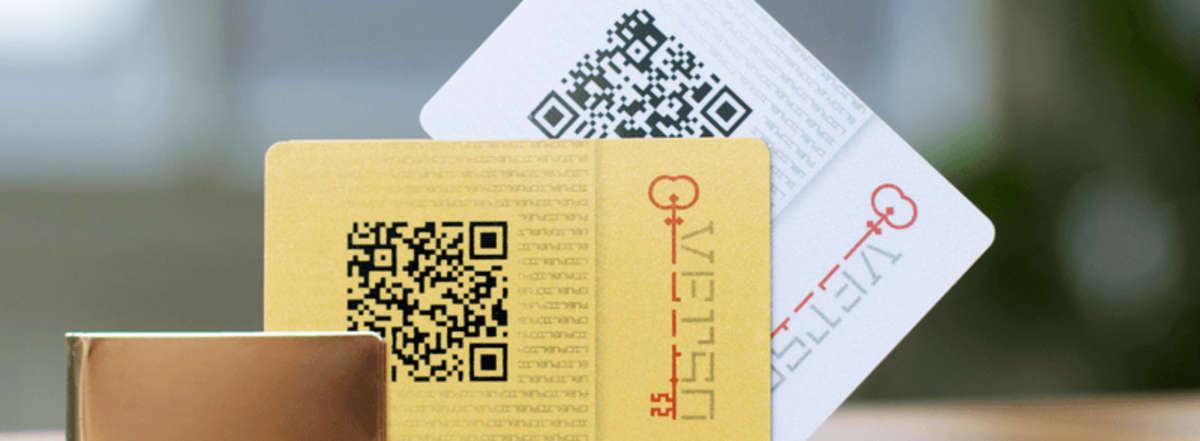 Op-ed - Verso Card – Your New Everyday Wallet